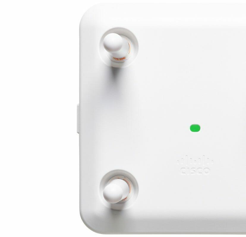 Cisco Indoor Access Point