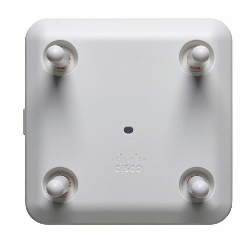 Cisco Indoor Access Point