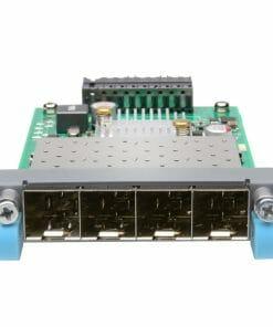 Juniper Switch EX-Serie
