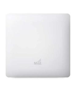 Mist AP61