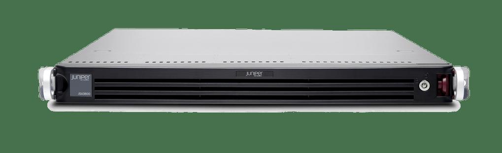Produktbild Juniper JSA3800
