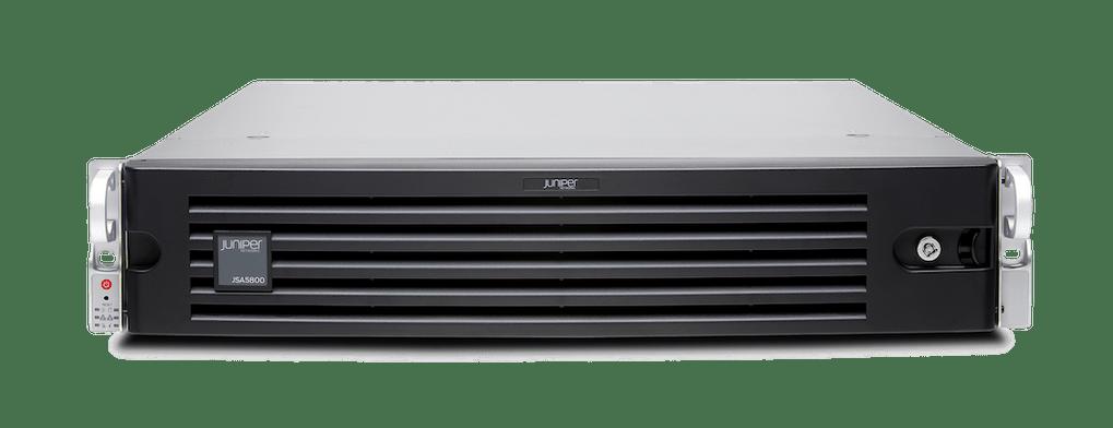 Produktbild Juniper JSA5800