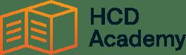 HCD Academy