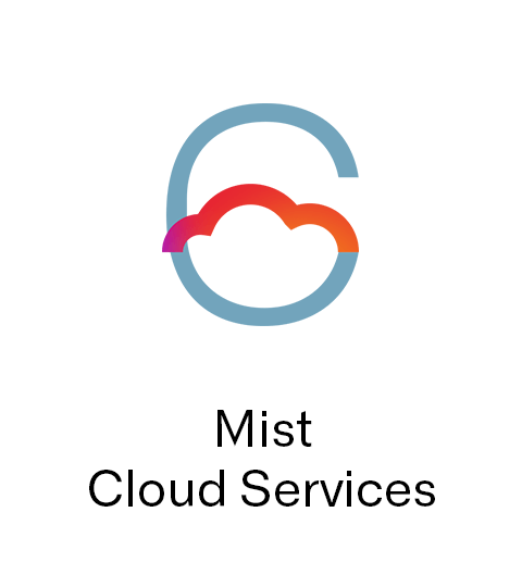 Icon Cloud Services Mobile