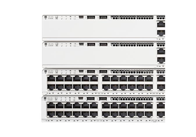 Produktbild Cisco Wireless Controller