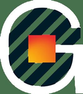 Icon NGF
