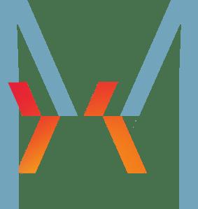 Icon IP-MSAN