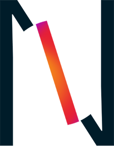 Icon SDN Dunkel