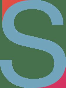 Icon SDI