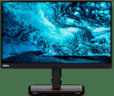 Produktbild Lenovo Monitor