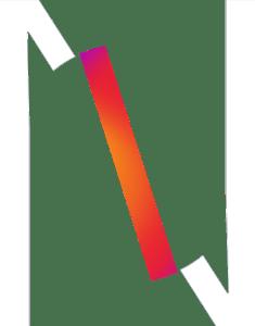 Icon SDN Weiß