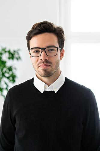 Profilfoto M. Smyrnov