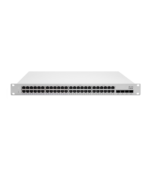 Cisco Meraki MS225-48