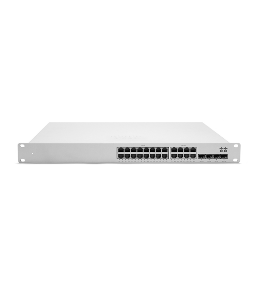 Cisco Meraki MS350-24