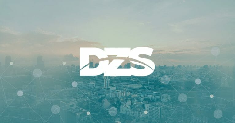 DZS Breitbandexperte