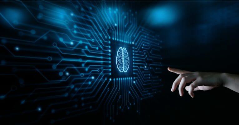 Mist – Innovation durch künstliche Intelligenz