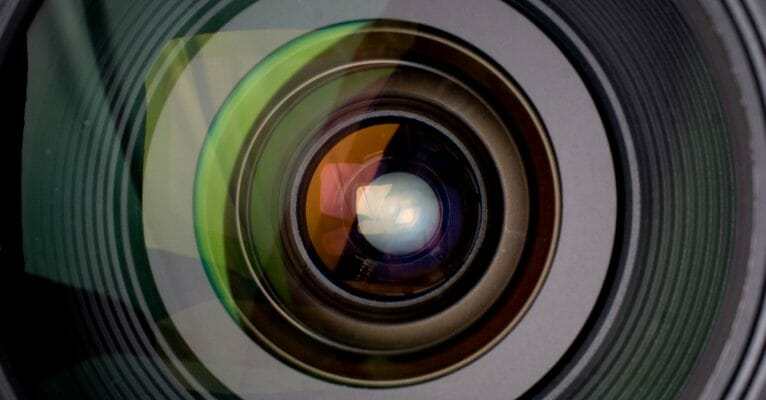 Cisco Meraki Camera