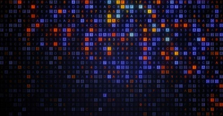 Symbolbild Blogbeitrag TLS/SSL-Inspection and Encrypted Traffic Analysis