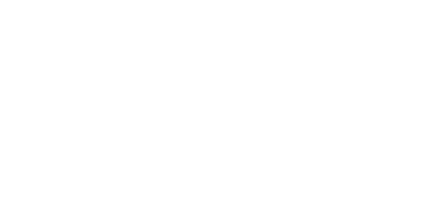 Cisco Logo Weiß