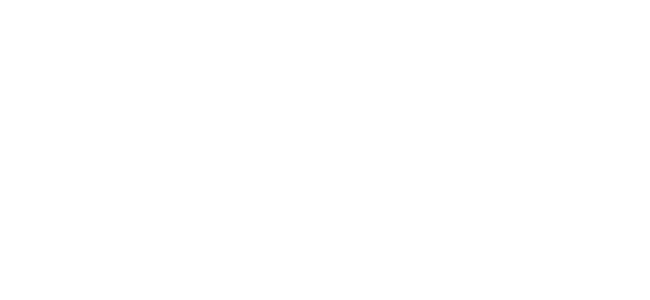Juniper Mist Logo Weiß