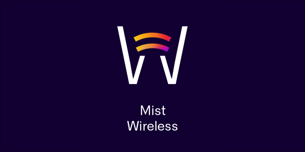 Wireless Grafik