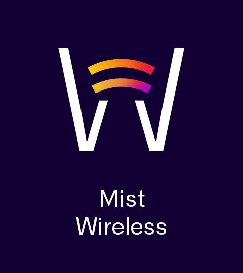 Icon Wireless