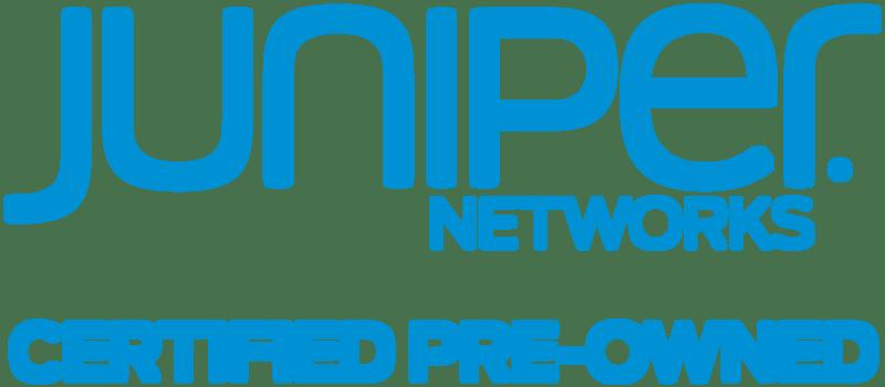 Juniper CPO Logo