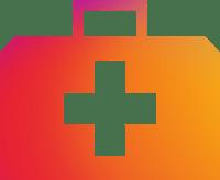 HCD Care Core Icon