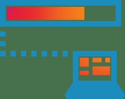 Lenovo CSP Onboarding mit Autopilot Icon
