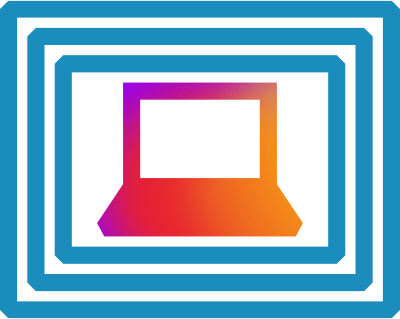Lenovo CSP Sicherheit Icon