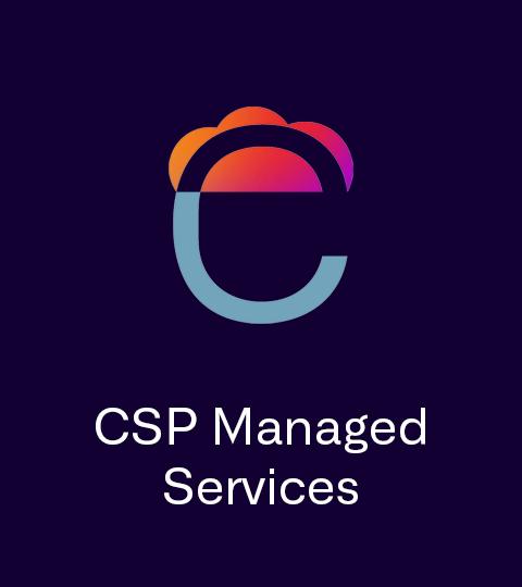 Lenovo CSP Managed Services Mobile-Banner