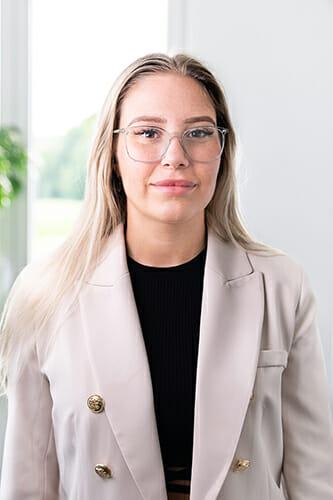 Elena Krüger