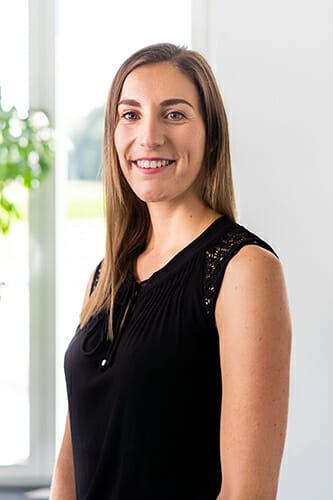 Nathalie Neuner