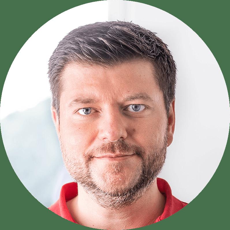Paul Pietsch Rund